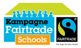 https://www.fairtrade-schools.de