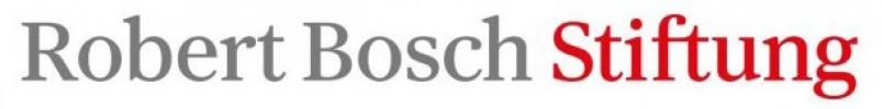 http://www.bosch-stiftung.de/content/language1/html/index.asp